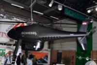 Schiebel – Austria – Camcopter S 100 (2)