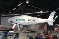 Schiebel – Austria – Camcopter S 100 (3)