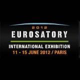 0_eurosatory_logo