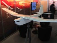 AeroVironment_USA_Puma-AE