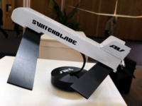 AeroVironment_USA_Switchable