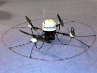 AirRobot_Germany_AR100-B