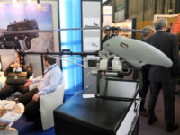 Alpha-Unmanned-Systems_Spain_Sniper