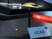 Dassault_France_UCAS–scalled-model