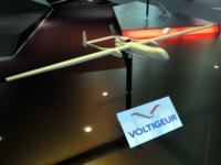 Dassault_France_Voltigeur–scalled-model