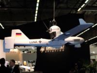 EMT_Germany_Luna