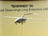 Elbit-Systems_Israel_Hermes-90–scaled-model