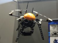 Fly-n-Sense_France_Scancopter-X6