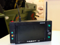 KADBB_Jordan_Mini-UGV-II-control-station