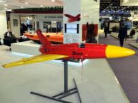 Meggitt-Defence-Systems,-UK_Jet-Banshee–target