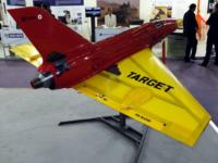 Meggitt-Defence-Systems_UK_Jet-Banshee–target