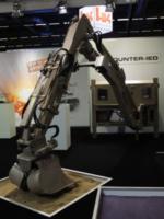 MineWolf-Systems_Switzerland_Tool-for-MW240