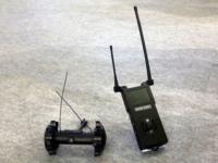 Recon-Robotics_USA_ThrowBot-XT–system