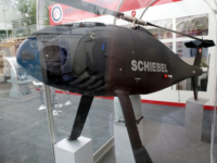 Schiebel_Austria_Camcopter-S-100