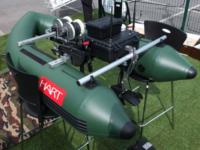 V-Drones_France_prototype